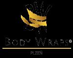 Body Wraps Plzeň Logo